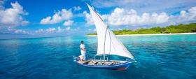 [国庆]10月1日香港美佳神仙珊瑚6天4晚自由行,马尔代夫旅游要多少钱,马尔代夫旅游报价,马尔代夫岛屿排名