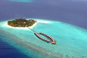 安嘎嘎岛6天4晚自由行,马尔代夫旅游要多少钱,马尔代夫旅游报价,马尔代夫岛屿排名