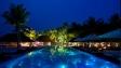 马尔代夫最少要多少钱,马尔代夫旅游图片,大拖尾沙滩|库拉玛缇6天4晚自由行