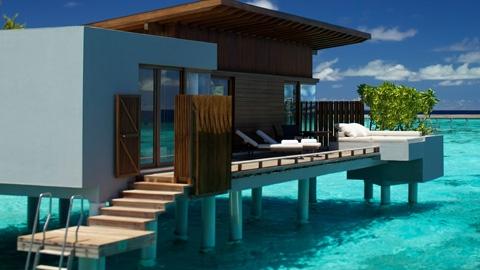 品质控最爱|哈达哈岛6天4晚自由行,马尔代夫旅游要多少钱,马尔代夫旅游报价,马尔代夫岛屿排名