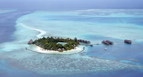 高性价比 江南岛6天4晚自由行,马尔代夫旅游要多少钱,马尔代夫旅游报价,马尔代夫岛屿排名