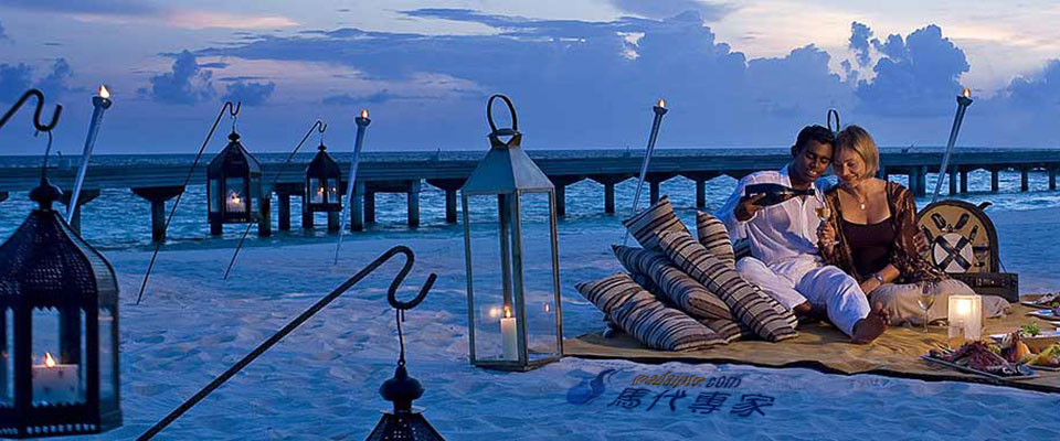 马尔代夫图片,马尔代夫旅游图片,尼亚玛,Niyama maldives