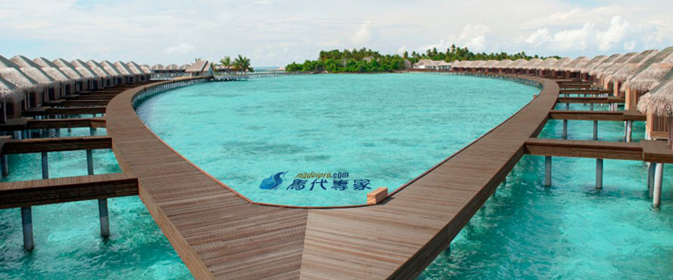 马尔代夫图片,马尔代夫旅游图片,阿雅达岛,AYADA MALDIVES