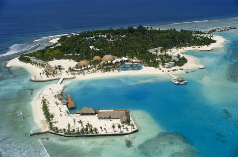 马尔代夫旅游要多少钱,马尔代夫旅游报价,马尔代夫岛屿排名
