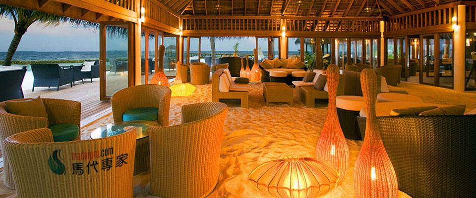 马尔代夫图片,马尔代夫旅游图片,蕉叶岛,Vakarufalhi