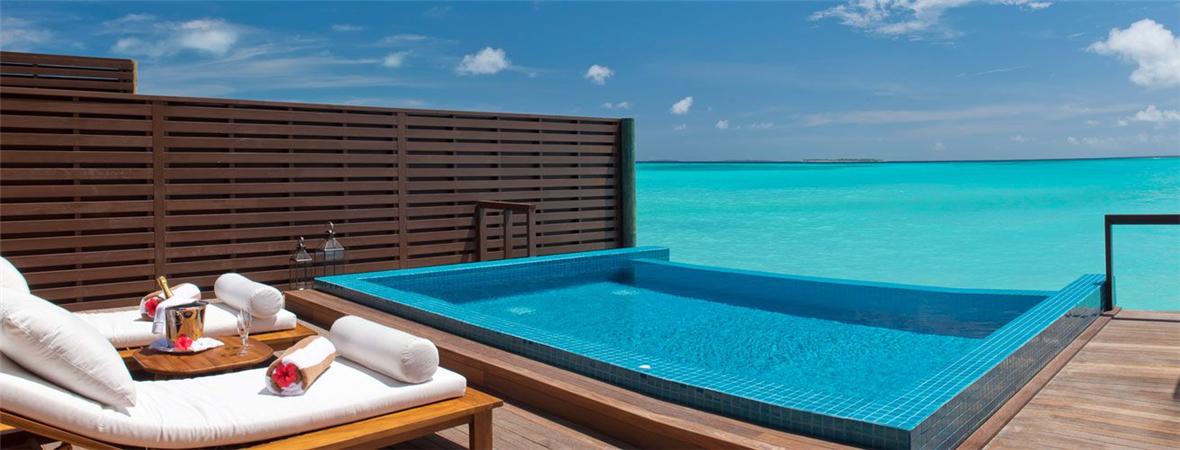 馬爾代夫圖片,馬爾代夫旅游圖片,神仙珊瑚,Island Hideaway