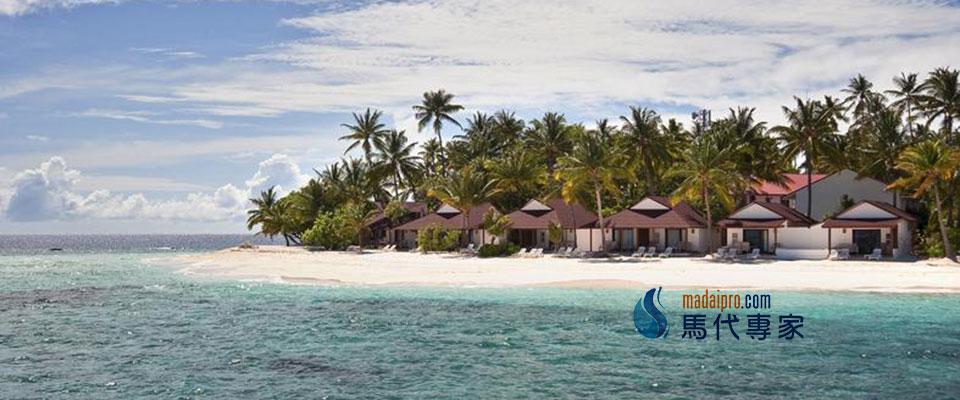 馬爾代夫圖片,馬爾代夫旅游圖片,鉆石T島|鉆石泰達芙士島,Diamond Thundufushi Island Resort