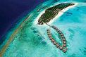 马尔代夫图片,马尔代夫旅游,吉塔莉岛Zitahli Resorts