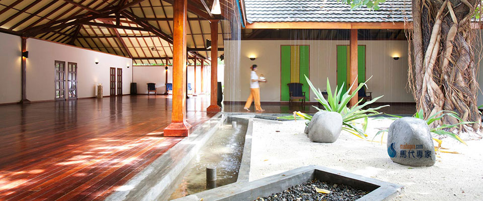 马尔代夫图片,马尔代夫旅游图片,蜜都帕茹岛,Meedhupparu Island Resort