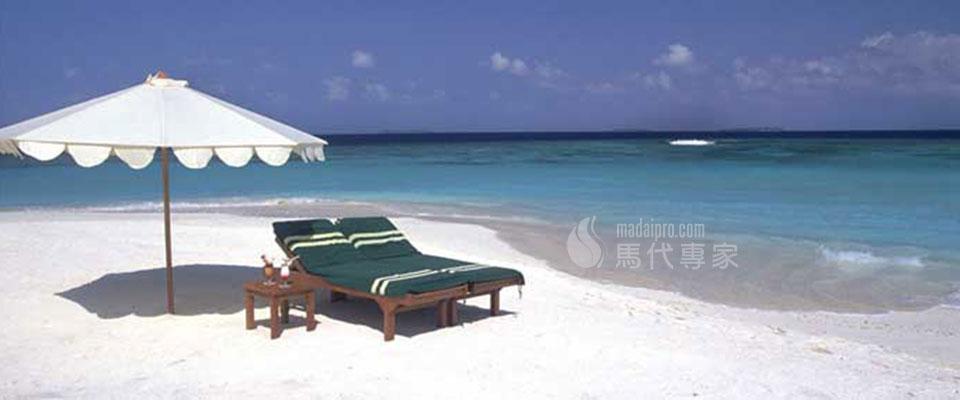 馬爾代夫圖片,馬爾代夫旅游圖片,皇家島,Royal Island Resort & Spa