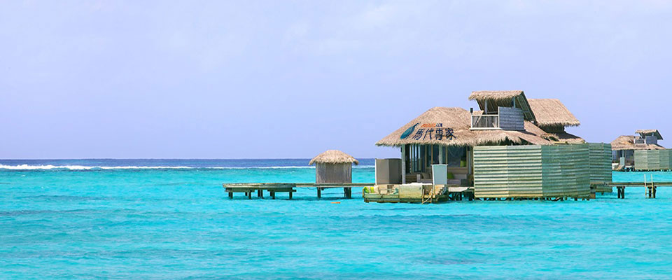 馬爾代夫圖片,馬爾代夫旅游圖片,第六感拉姆拉提度假村,Six Senses Laamu Maldives