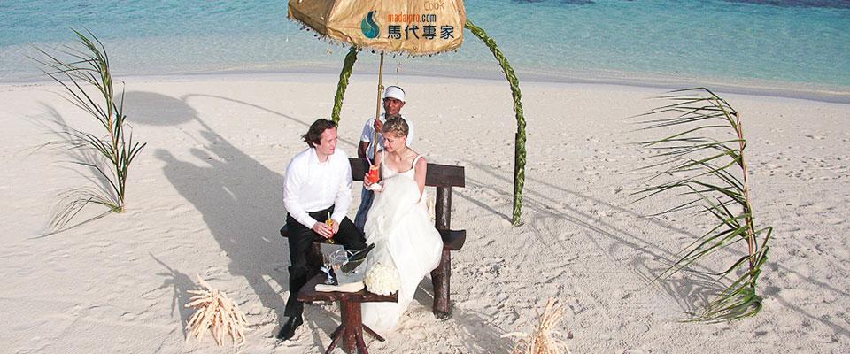 馬爾代夫圖片,馬爾代夫旅游圖片,維利多島,Velidhu Island Resort