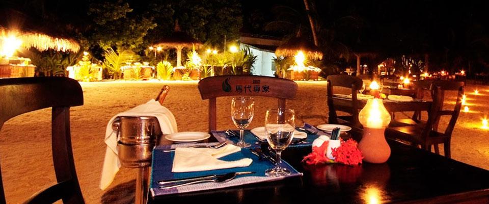 马尔代夫图片,马尔代夫旅游图片,梦幻岛,Dhonveli