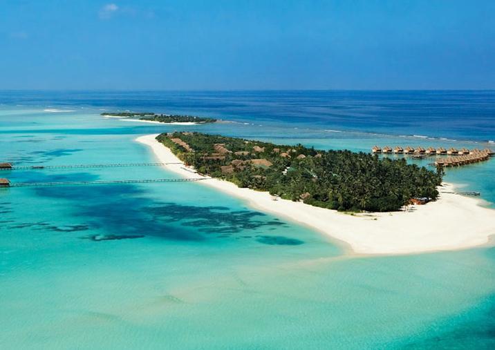 馬爾代夫圖片,馬爾代夫旅游圖片,肯尼呼拉島,Kanuhura Maldives