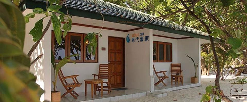 马尔代夫图片,马尔代夫旅游图片,哈林吉利岛,Helengeli Island Resort