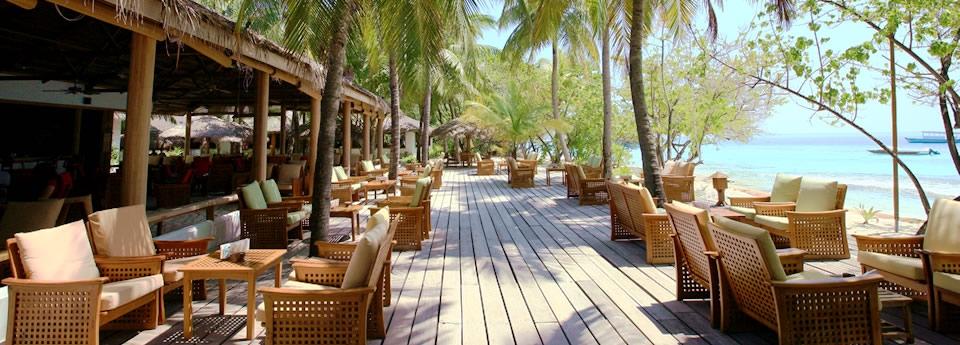 馬爾代夫圖片,馬爾代夫旅游圖片,瑞提海灘度假村,REETHI BEACH RESORT