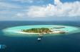 馬爾代夫圖片,馬爾代夫旅游,馬富士瓦魯maafushivaru