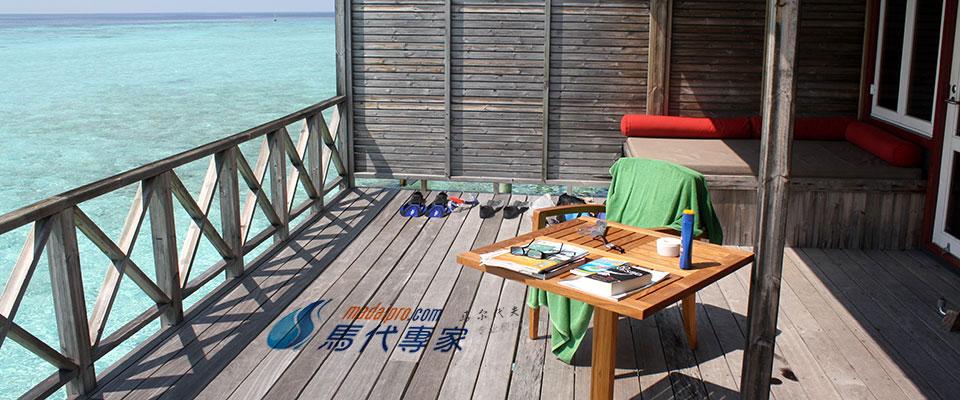 马尔代夫图片,马尔代夫旅游图片,卡曼都岛,Komandoo
