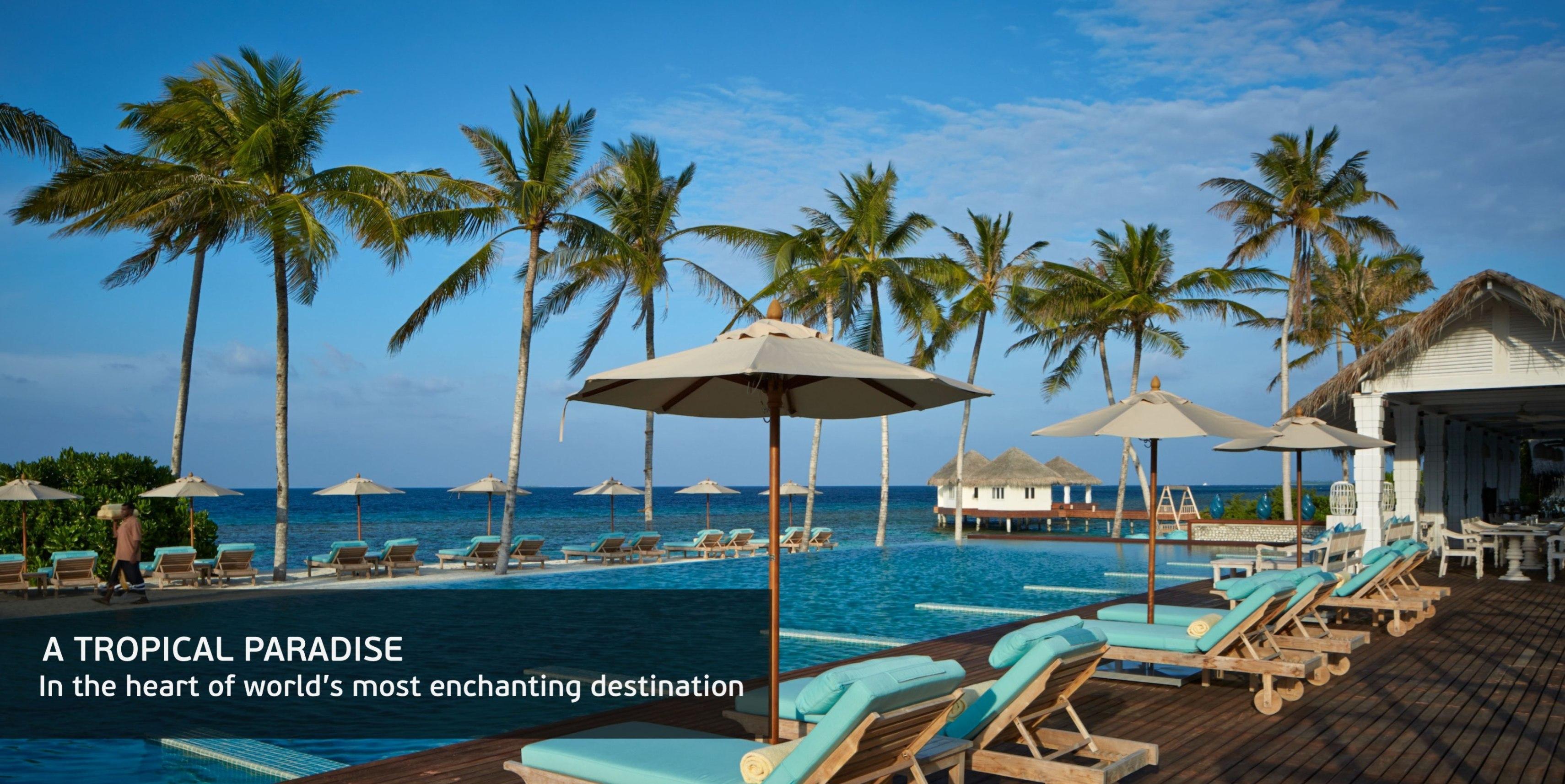 马尔代夫图片,马尔代夫旅游图片,洛马酒店,Loama Maldives