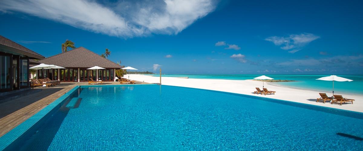 馬爾代夫圖片,馬爾代夫旅游圖片,卡尼富士島,ATMOSPHERE KANIFUSHI MALDIVES