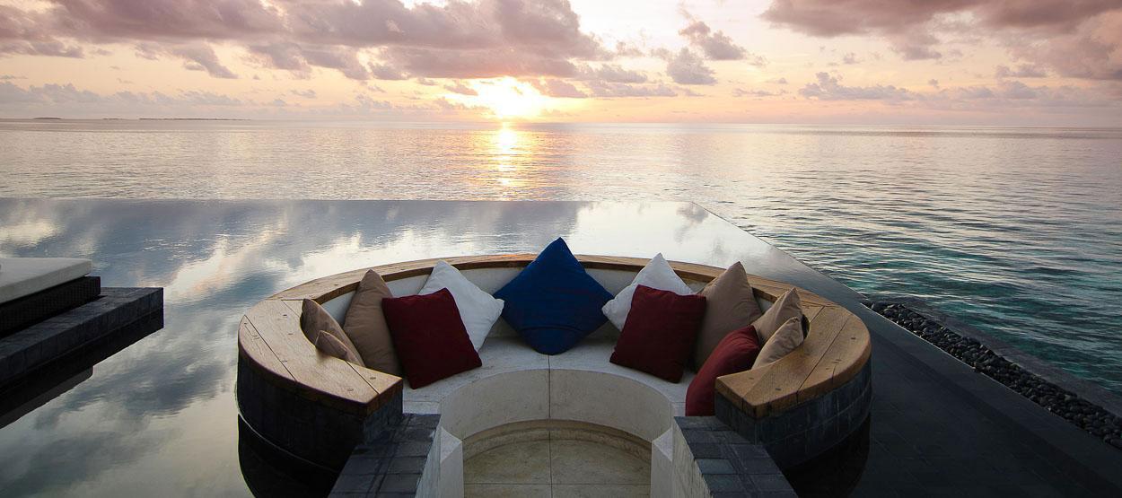 马尔代夫图片,马尔代夫旅游图片,卓美亚德瓦纳芙希岛,JD|Jumeirah Dhevanafushi