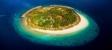 马尔代夫图片,马尔代夫旅游,月桂岛Cinnamon