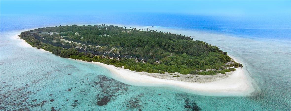 马尔代夫图片,马尔代夫旅游图片,芙拉薇莉,Furaveli