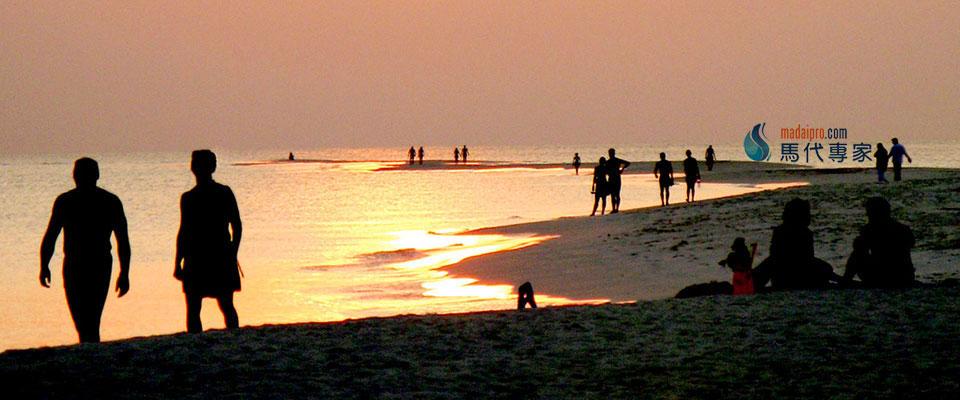 马尔代夫图片,马尔代夫旅游图片,古丽都岛,Kuredu