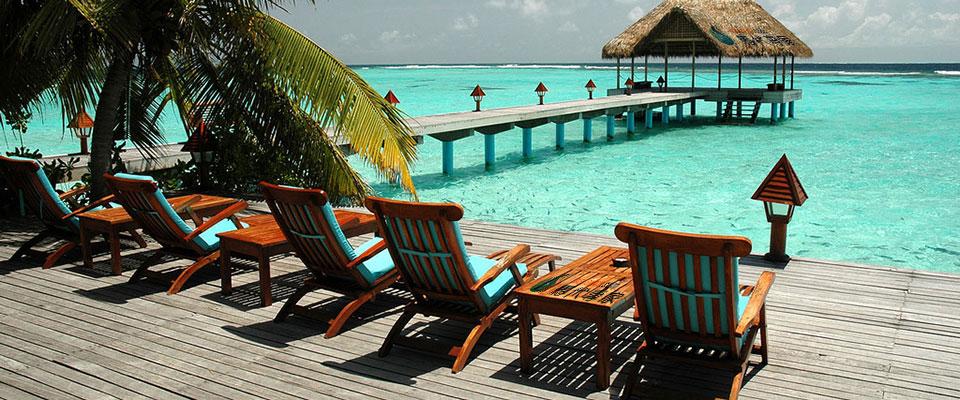 马尔代夫图片,马尔代夫旅游图片,马杜加里岛,Madoogali Maldives