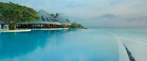 都喜天阙岛6天4晚自由行(10-12月控房销售),马尔代夫旅游要多少钱,马尔代夫旅游报价,马尔代夫岛屿排名