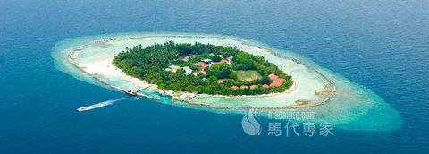 艾丽湖岛6天4晚自由行,马尔代夫旅游要多少钱,马尔代夫旅游报价,马尔代夫岛屿排名