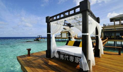薇拉瓦鲁岛自由行,马尔代夫旅游要多少钱,马尔代夫旅游报价,马尔代夫岛屿排名