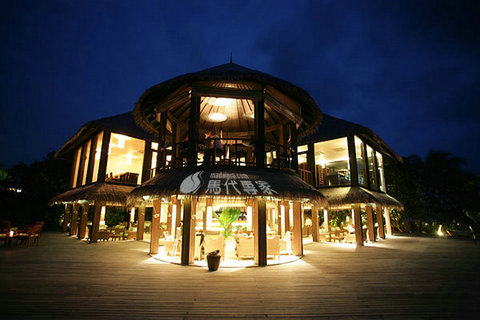 [国庆]10月3日上海美佳波杜希蒂6天4晚自由行,马尔代夫旅游要多少钱,马尔代夫旅游报价,马尔代夫岛屿排名