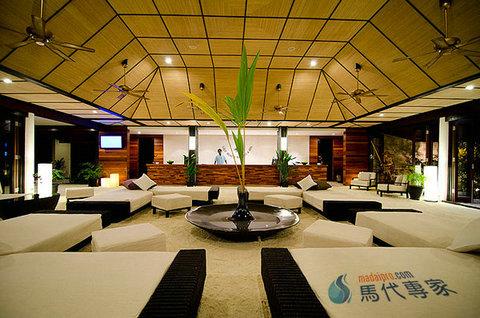 [国庆]10月2日香港美佳丽莉岛6天4晚自由行,马尔代夫旅游要多少钱,马尔代夫旅游报价,马尔代夫岛屿排名