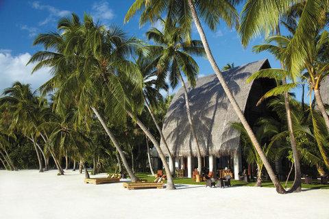 香格里拉岛6天4晚自由行,马尔代夫旅游要多少钱,马尔代夫旅游报价,马尔代夫岛屿排名