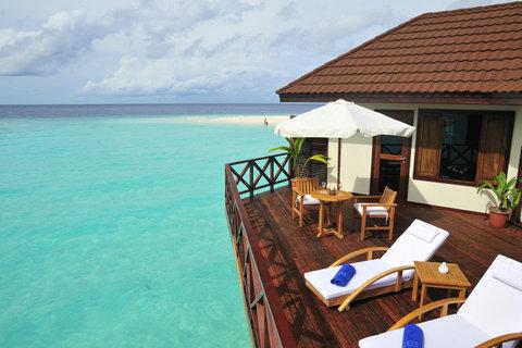 鲁滨逊岛6天4晚自由行,马尔代夫旅游要多少钱,马尔代夫旅游报价,马尔代夫岛屿排名
