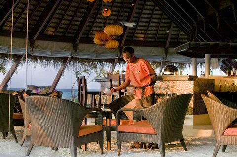 LUX岛6天4晚自由行,马尔代夫旅游要多少钱,马尔代夫旅游报价,马尔代夫岛屿排名