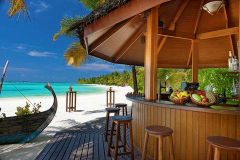 满月岛6天4晚自由行,马尔代夫旅游要多少钱,马尔代夫旅游报价,马尔代夫岛屿排名