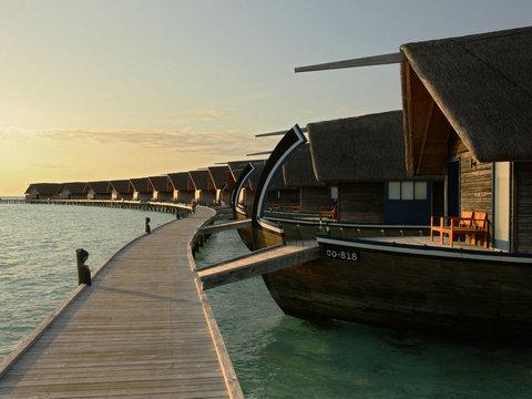 可可亚岛6天4晚自由行,马尔代夫旅游要多少钱,马尔代夫旅游报价,马尔代夫岛屿排名