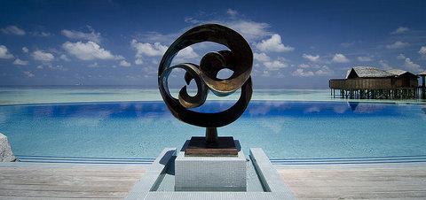 [国庆]10月3日上海美佳丽莉岛6天4晚自由行,马尔代夫旅游要多少钱,马尔代夫旅游报价,马尔代夫岛屿排名