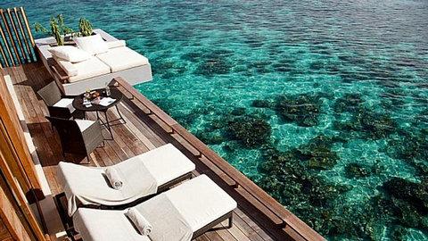 哈达哈岛6天4晚自由行,马尔代夫旅游要多少钱,马尔代夫旅游报价,马尔代夫岛屿排名