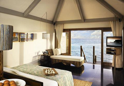 11月26日香港美佳泰姬珊瑚6天4晚自由行,马尔代夫旅游要多少钱,马尔代夫旅游报价,马尔代夫岛屿排名