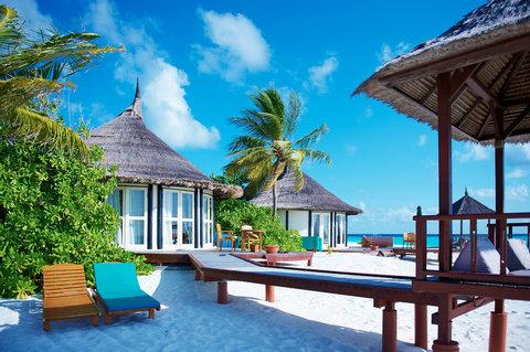 【淡季报价】瓦宾法鲁+伊瑚鲁6天4晚双岛游,马尔代夫旅游要多少钱,马尔代夫旅游报价,马尔代夫岛屿排名