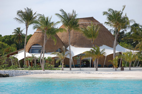 康杜玛6天4晚自由行,马尔代夫旅游要多少钱,马尔代夫旅游报价,马尔代夫岛屿排名