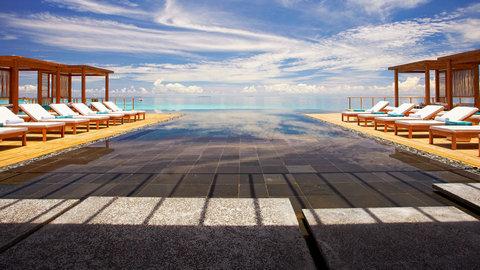 时尚设计|维斯瑞6天4晚自由行,马尔代夫旅游要多少钱,马尔代夫旅游报价,马尔代夫岛屿排名