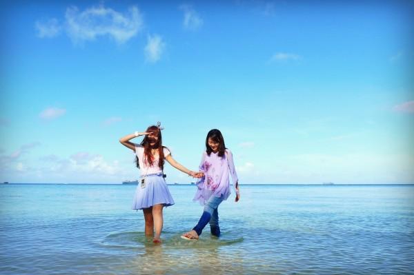 塞班岛旅游攻略图片